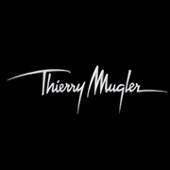 THERRY MUGLER