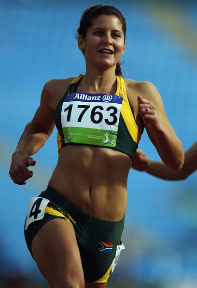 Ilse-Hayes-IPC-World-Championships